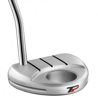 TAYLOR MADE PUTTER TP COLLECTION SS