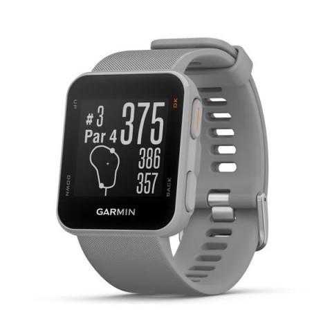 GARMIN APPROACH S10 | GPS GOLF WATCH