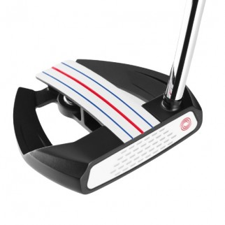 CALLAWAY PUTTER ODYSSEY TRIPLE TRACK